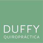 Duffy Quiropráctica